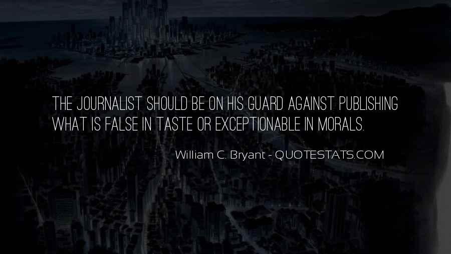Wishing He Felt The Same Way Quotes #1723256