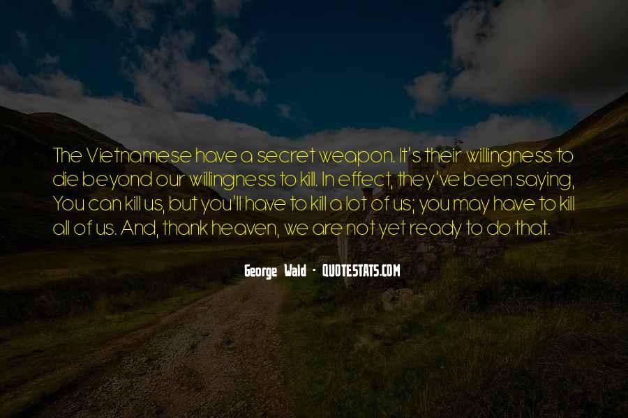 Wishing You Well Spongebob Quotes #1649398