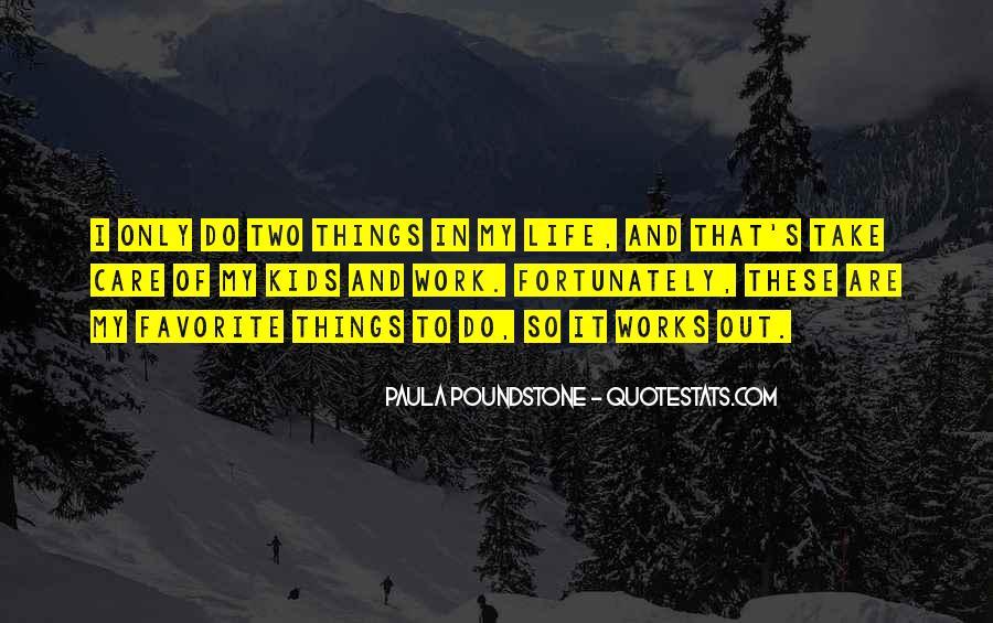 Wishing You Well Spongebob Quotes #806980