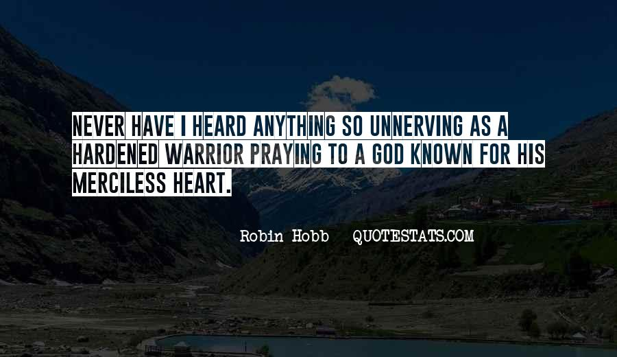 With God You Can Do Anything Quotes #44917