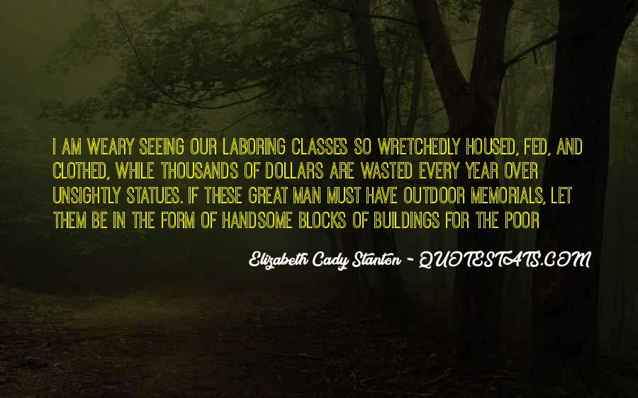 Quotes About Memorials #707340