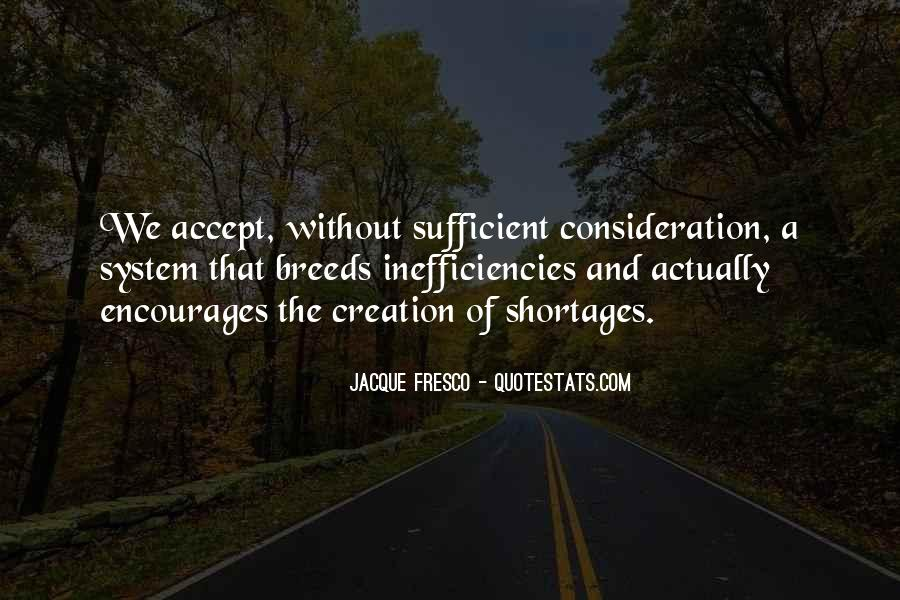 Without Consideration Quotes #1153180