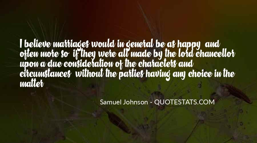 Without Consideration Quotes #1555550
