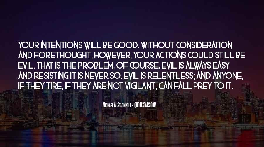 Without Consideration Quotes #782134