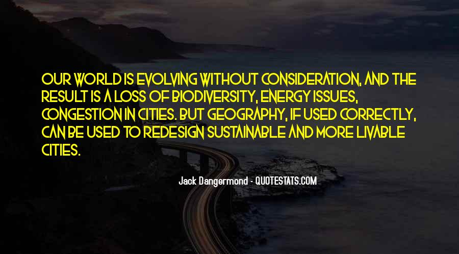Without Consideration Quotes #814741