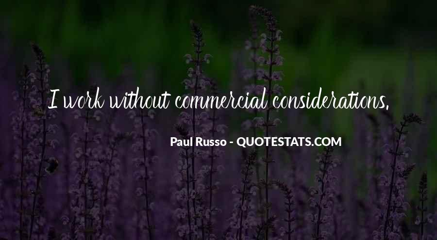Without Consideration Quotes #876082