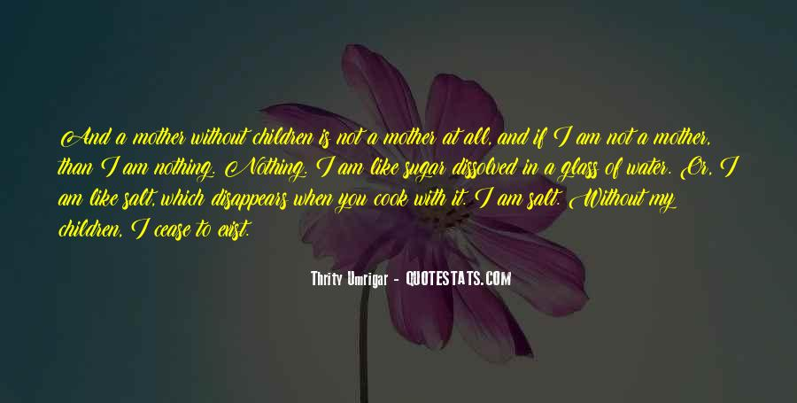 Without You It Like Quotes #280857