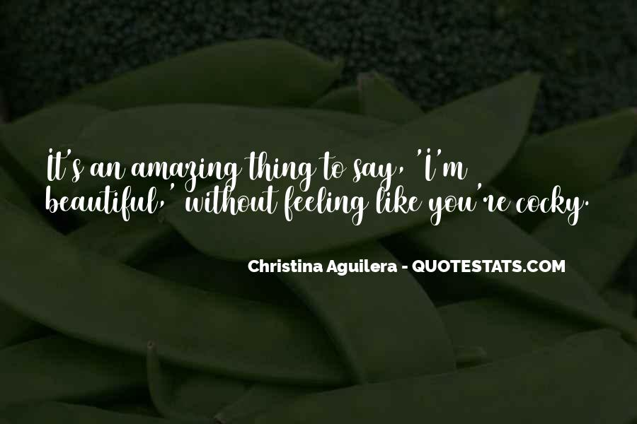 Without You It Like Quotes #286494