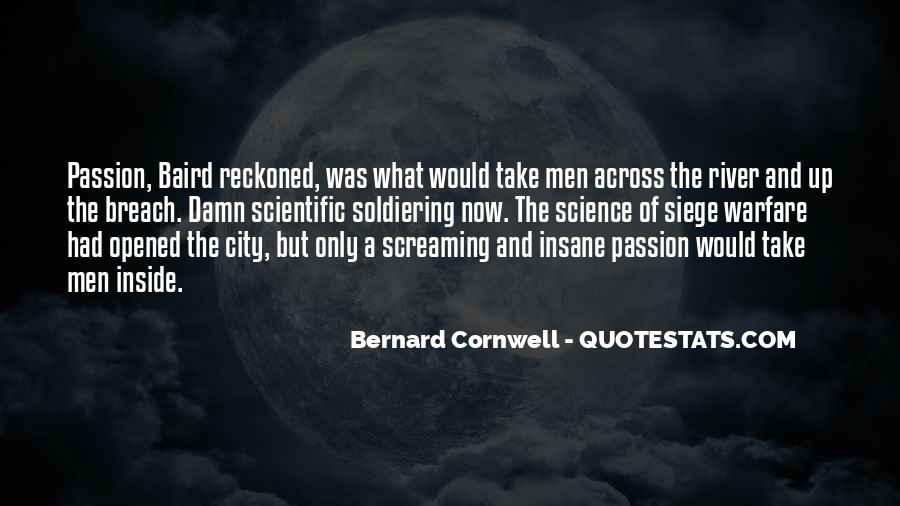 Wiz Khalifa Best Picture Quotes #1305502