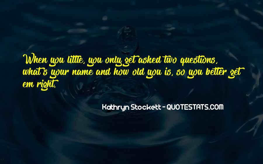 Wiz Khalifa Best Picture Quotes #1334935