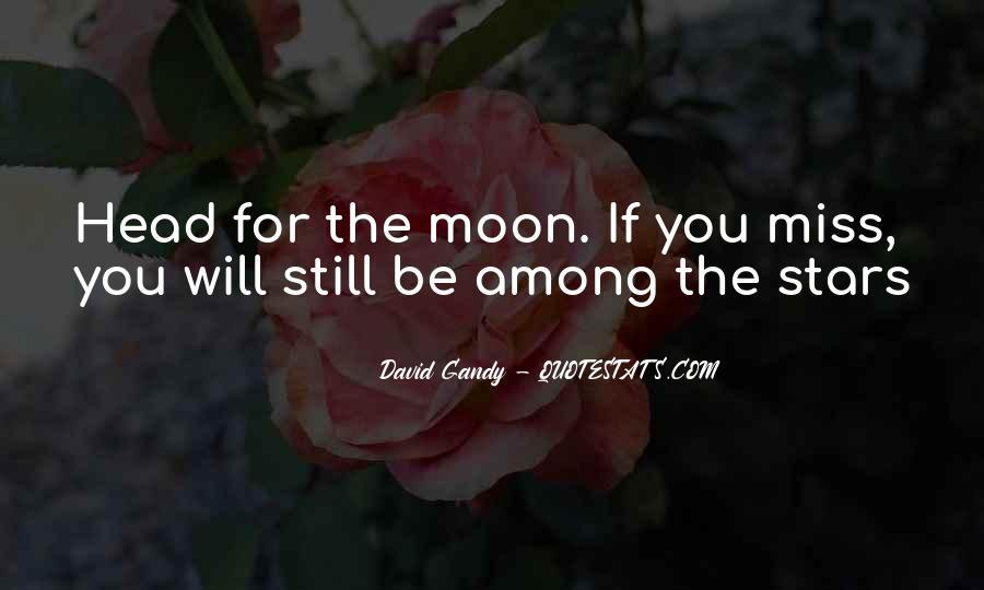Wiz Khalifa Best Picture Quotes #1628502