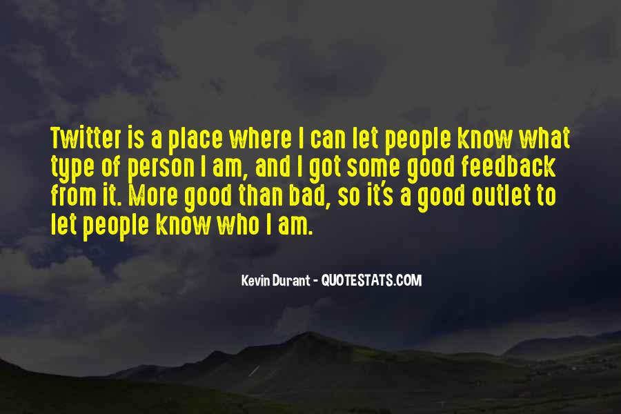 Wiz Khalifa Best Picture Quotes #1704525