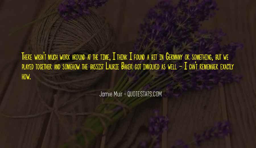 Wizards Of Waverly Place Juliet Quotes #1065607