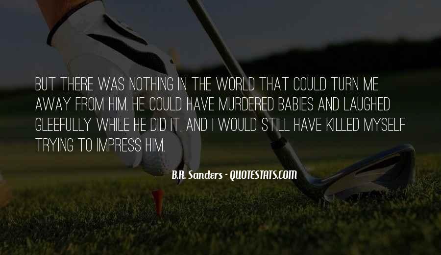 Wnba Basketball Inspirational Quotes #1208656
