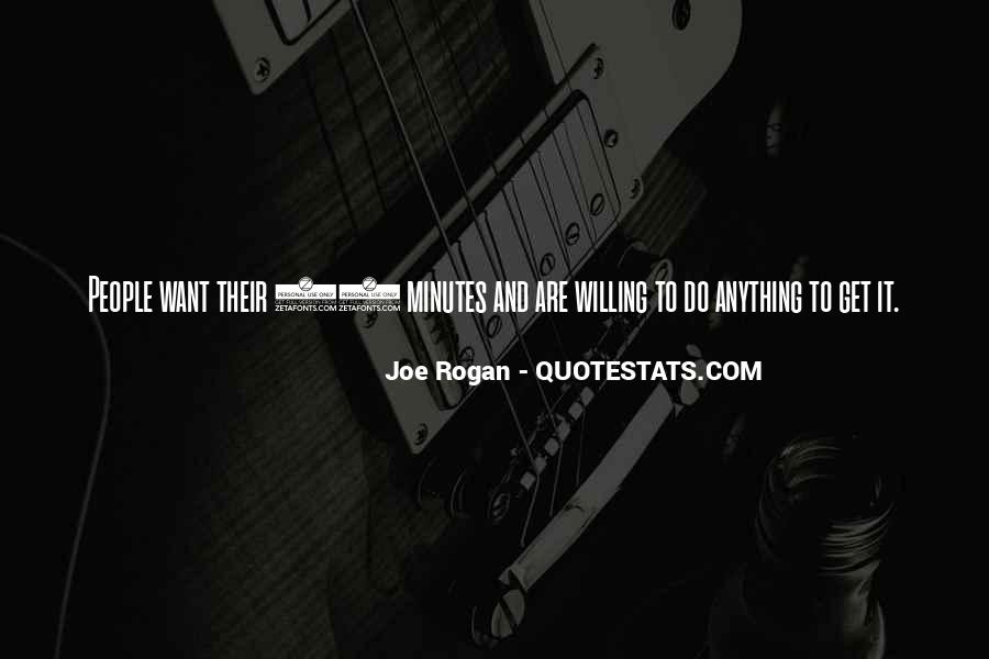 Wnba Basketball Inspirational Quotes #1214684
