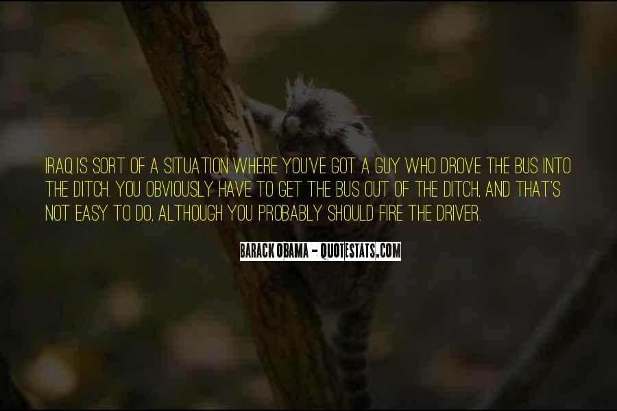 Wnba Basketball Inspirational Quotes #1869005