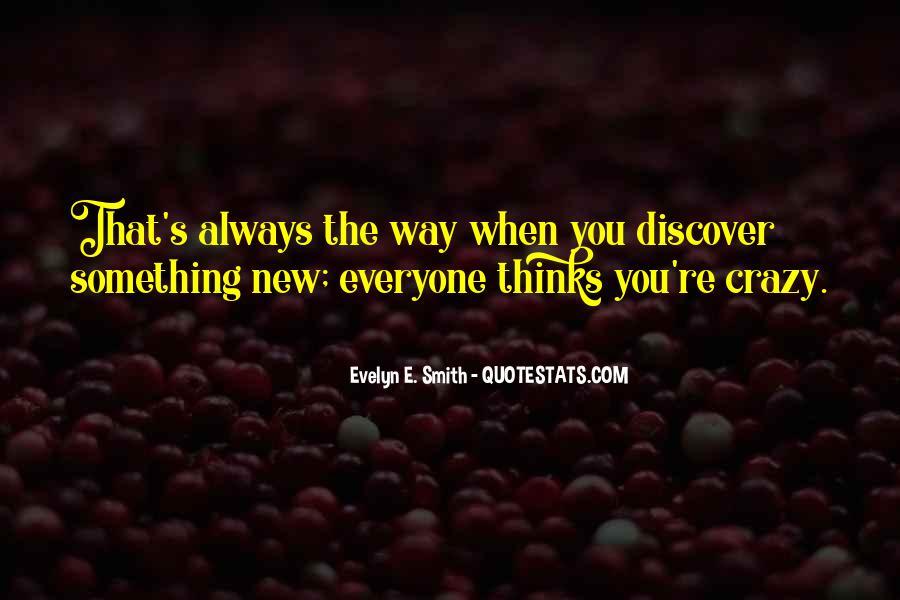 Wnba Basketball Inspirational Quotes #270573