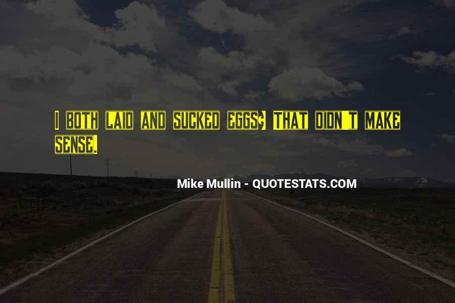 Wnba Basketball Inspirational Quotes #868349