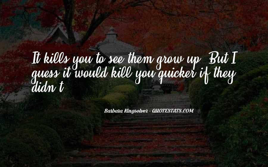 Wnba Basketball Inspirational Quotes #910984
