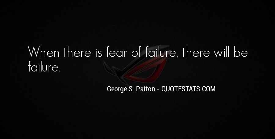 Wnba Basketball Inspirational Quotes #931614