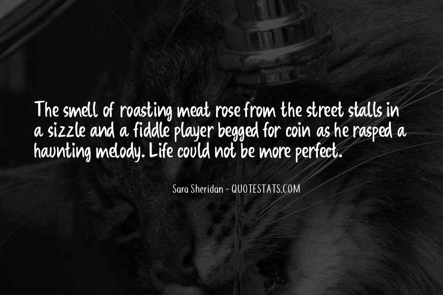 Wolf's Rain Toboe Quotes #1175565