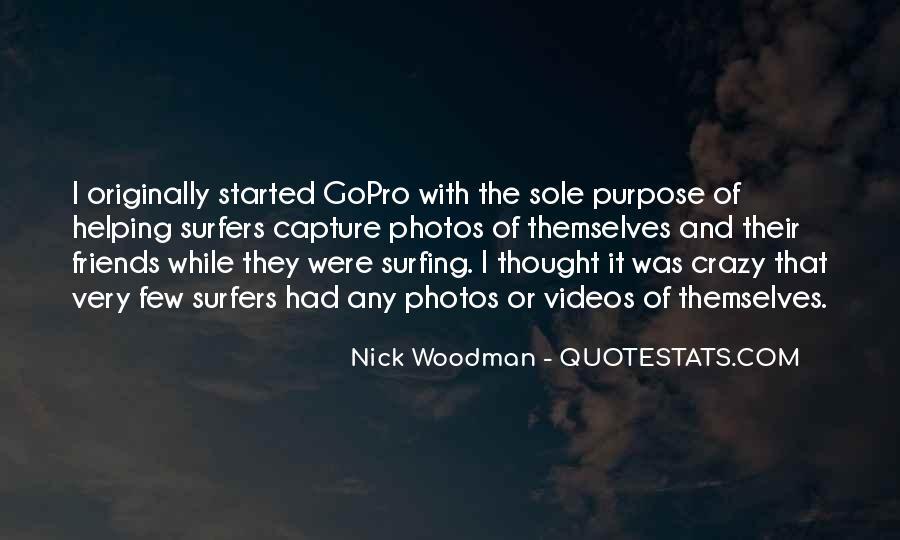 Wolfenstein Soldier Quotes #1746855