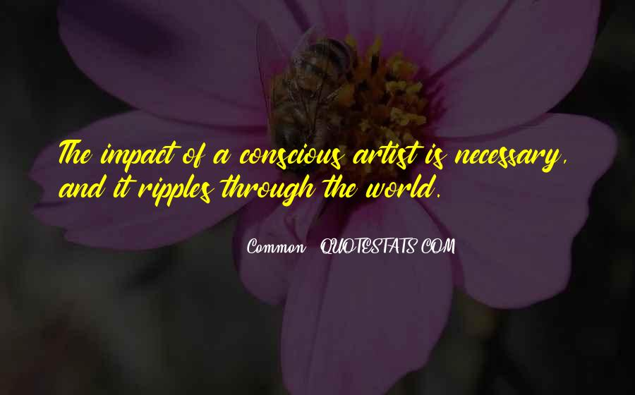 Woman Masterpiece Quotes #770811