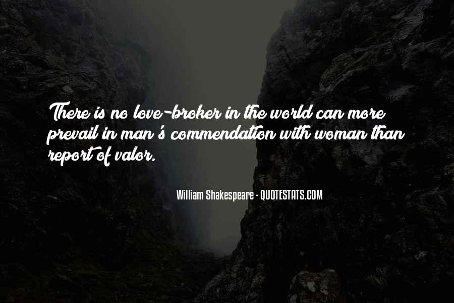Woman Of Valor Quotes #320189