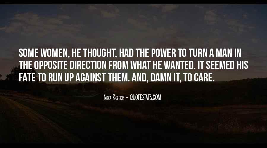Top 100 Women Power Quotes: Famous Quotes & Sayings About ...