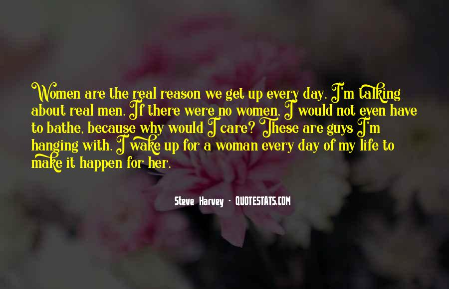 Women's Day With Quotes #1225364