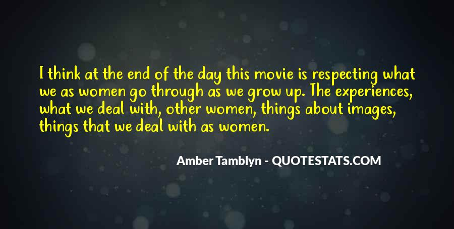 Women's Day With Quotes #583358