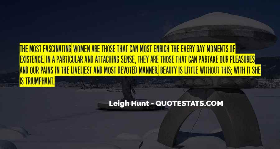 Women's Day With Quotes #821212