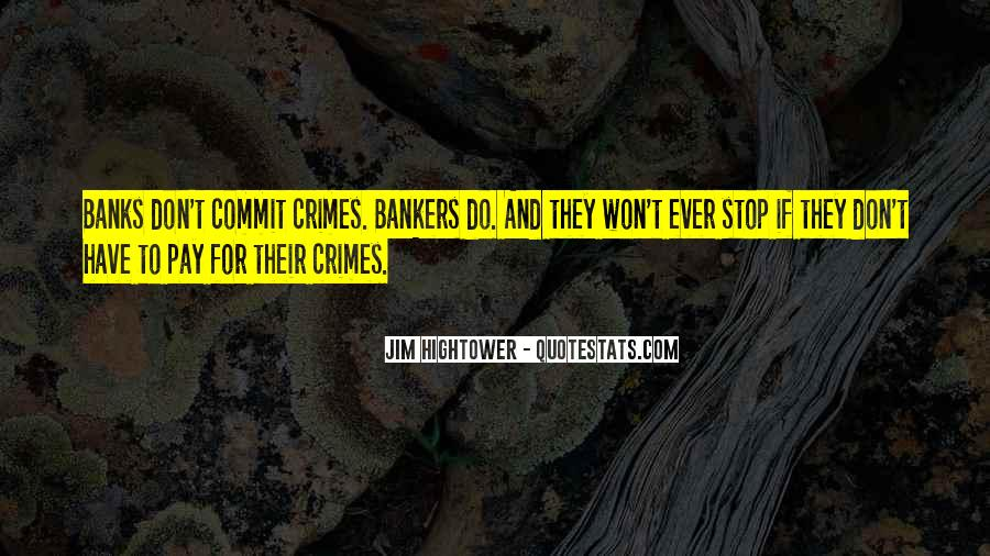 Won't Commit Quotes #1714149