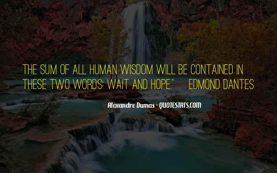 Wonderful Saviour Quotes #1000691