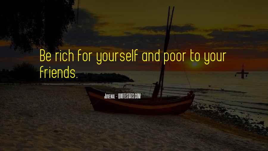 Wonderful Saviour Quotes #1167289