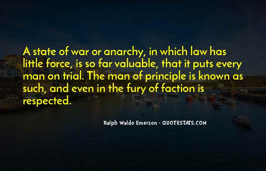 Wonderful Saviour Quotes #1508381