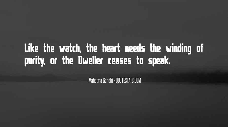 Wonderful Saviour Quotes #222488
