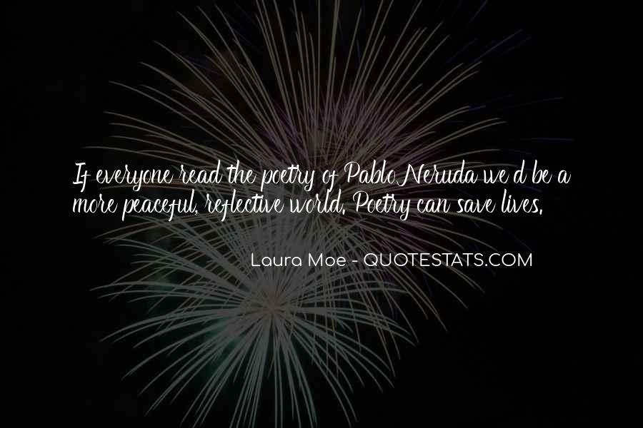 Wonderful Saviour Quotes #736346