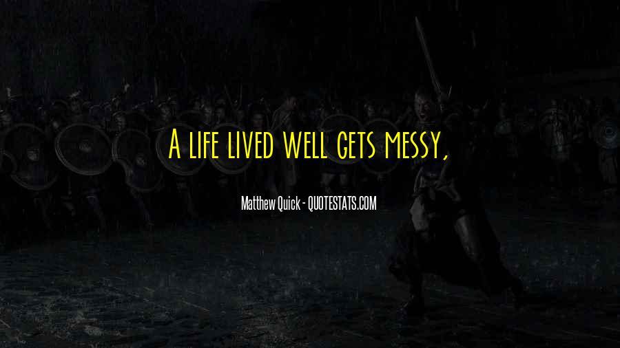 Wonderful Saviour Quotes #743667