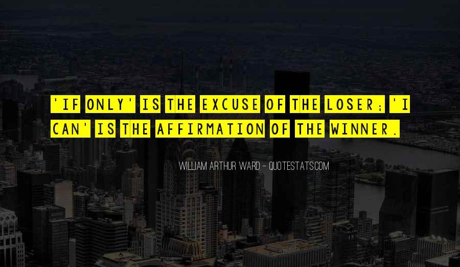 Wonderful Saviour Quotes #853385
