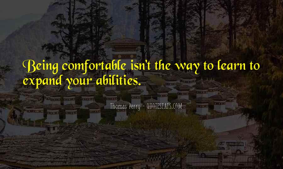 Woody Hayes Michigan Quotes #1697511