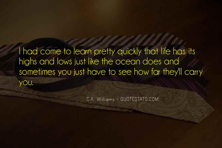 Woohyun Quotes #169950