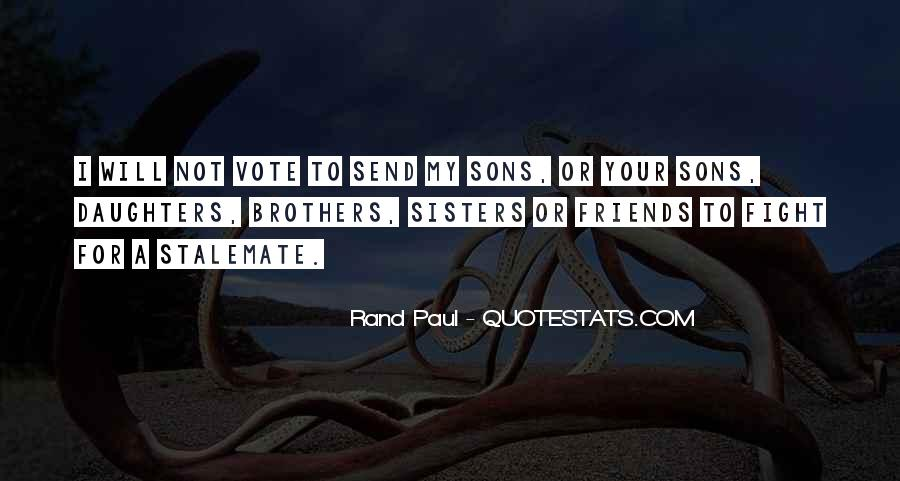 Top 100 Quotes About Your Sons Famous Quotes Sayings About Your Sons