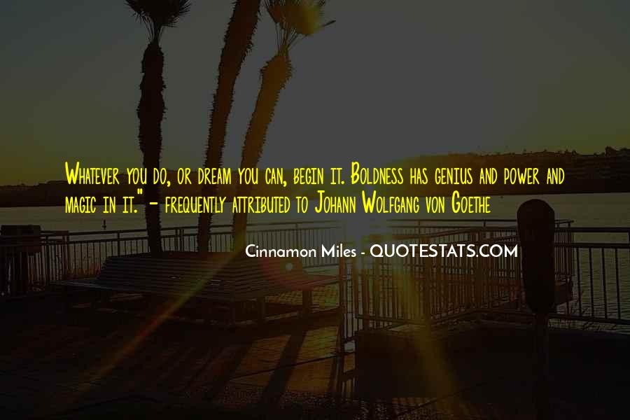 Word 2010 Quotes #1297729