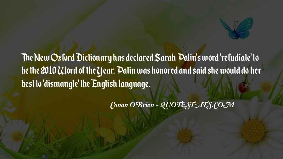 Word 2010 Quotes #240188