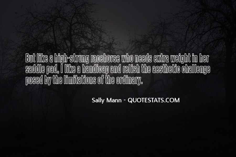 Word Gou Gesond Quotes #1274874