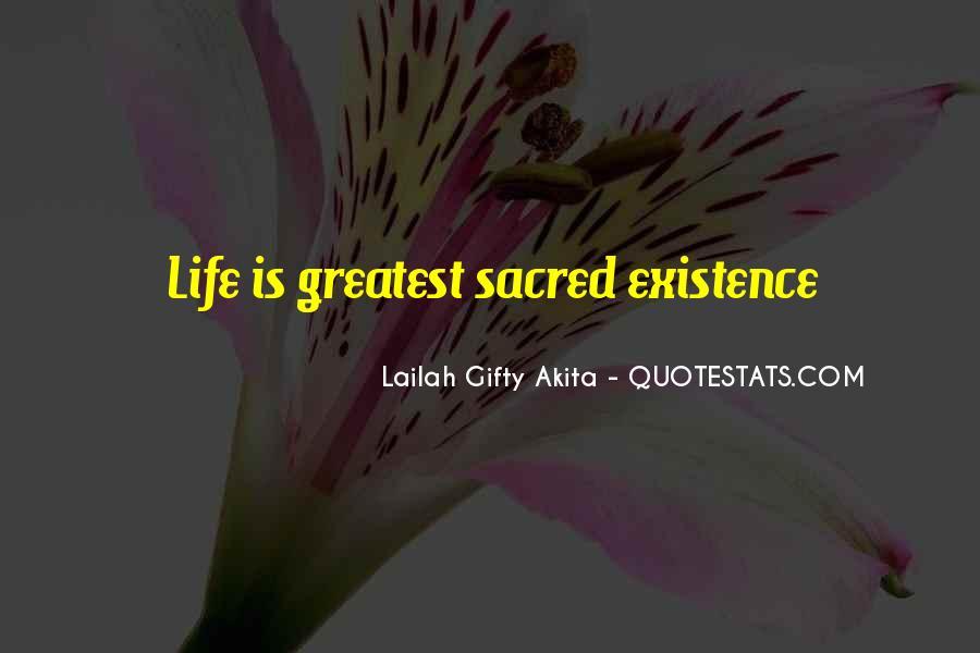 Word Of Wisdom Life Quotes #1308030