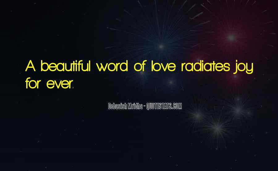 Word Of Wisdom Life Quotes #1752770