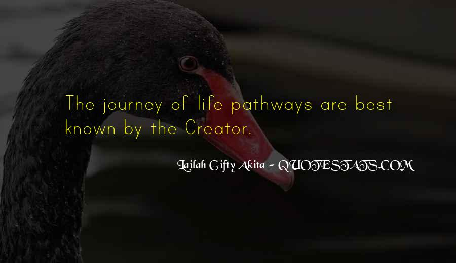 Word Of Wisdom Life Quotes #210840