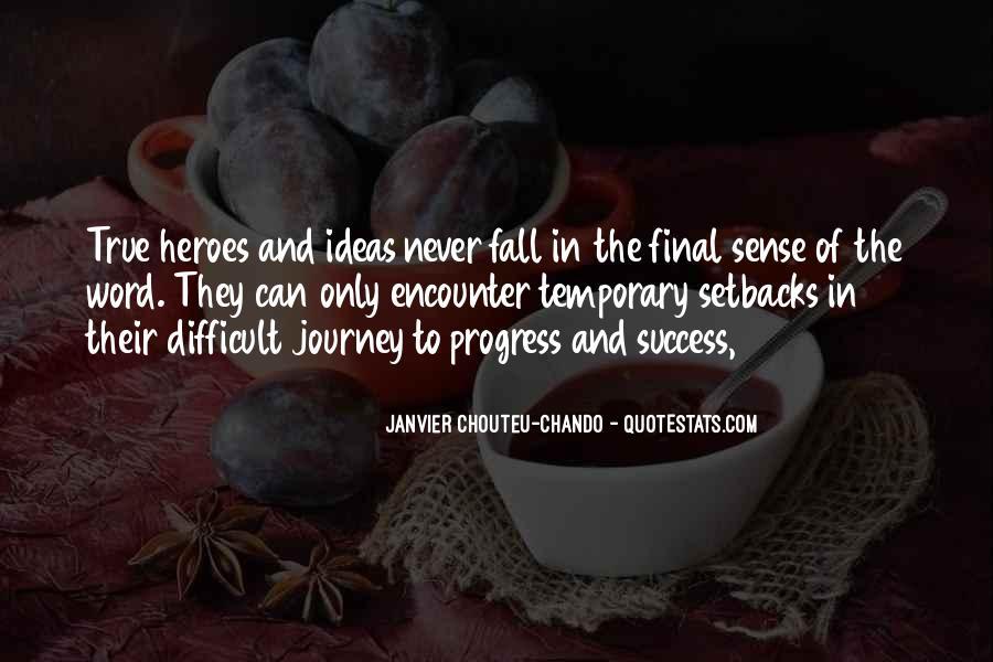 Word Of Wisdom Life Quotes #307691